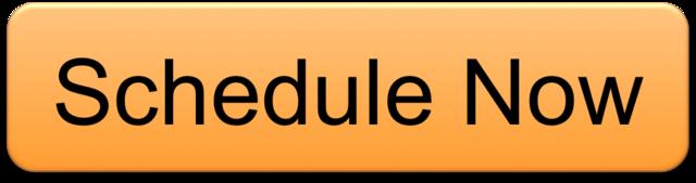 button-schedule_now